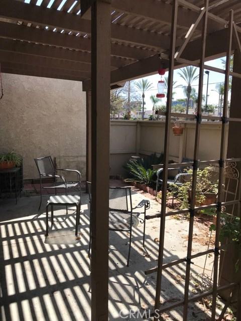 1401 W Cerritos Av, Anaheim, CA 92802 Photo 14