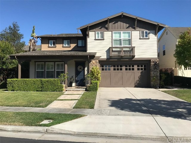 Photo of 916 Blue Heron, Seal Beach, CA 90740