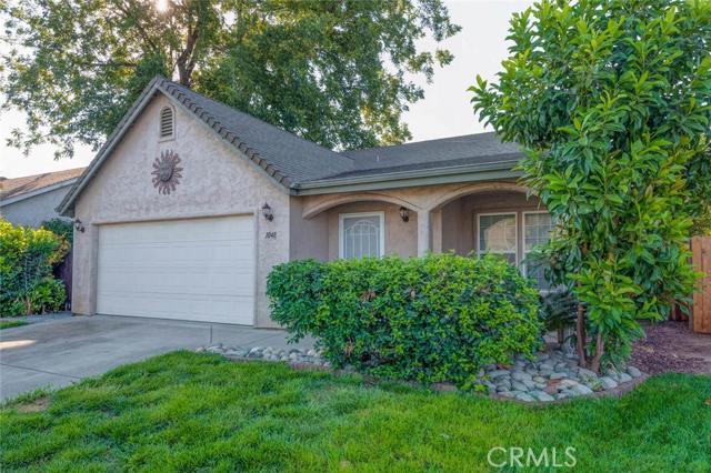 1048 Southampton Drive, Chico CA 95926