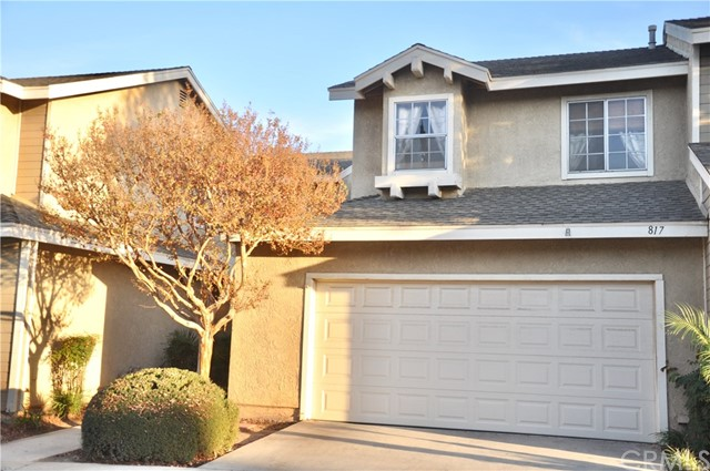 Property for sale at 817 Live Oak Place, Corona,  CA 92882
