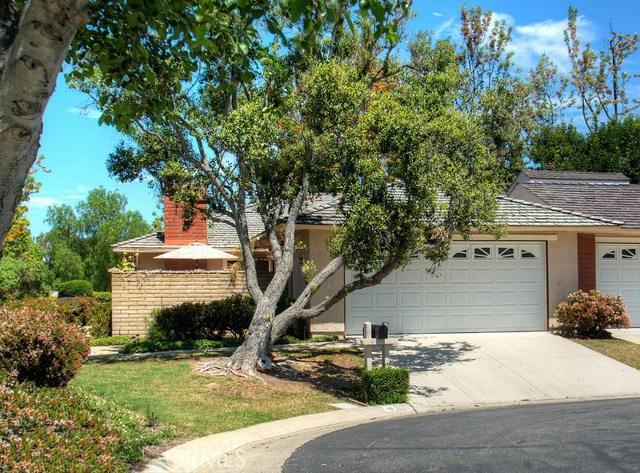 16 Featherwood, Irvine, CA 92612 Photo 0