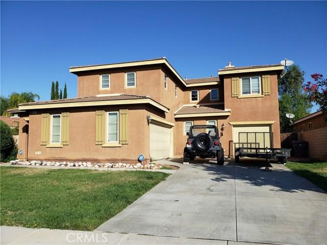 Photo of 31884 Via Del Paso, Winchester, CA 92596