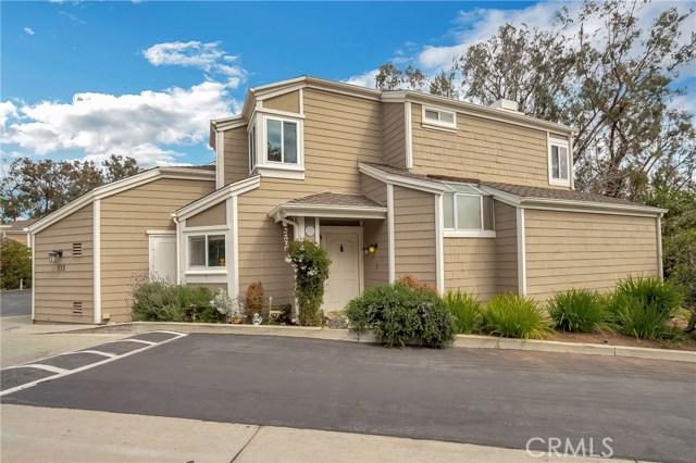 112 Santa Rosa Court, Laguna Beach, CA, 92651