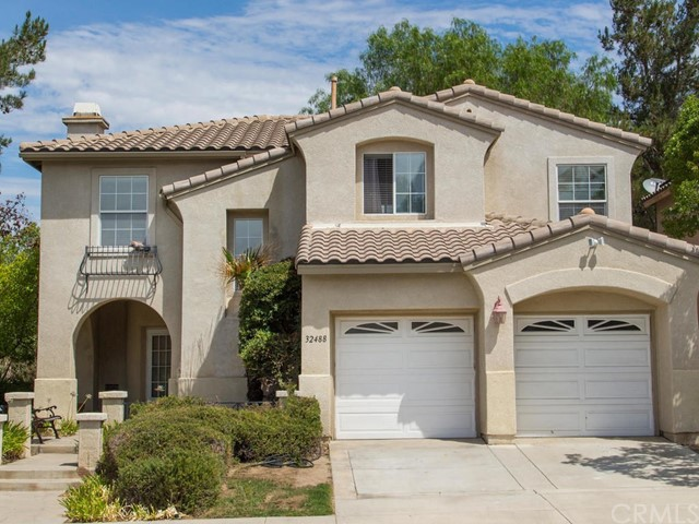 32488 Guevara Dr, Temecula, CA 92592 Photo 31