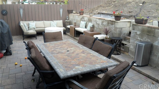 6095 Cowles Mountain Boulev, La Mesa, CA 91942, photo 25
