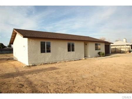 21440 Klamath Road, Apple Valley, CA, 92308