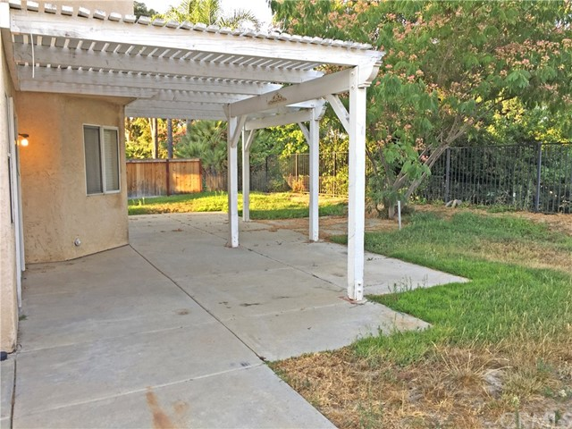 39500 Via Montalvo Murrieta, CA 92563 - MLS #: CV17185981