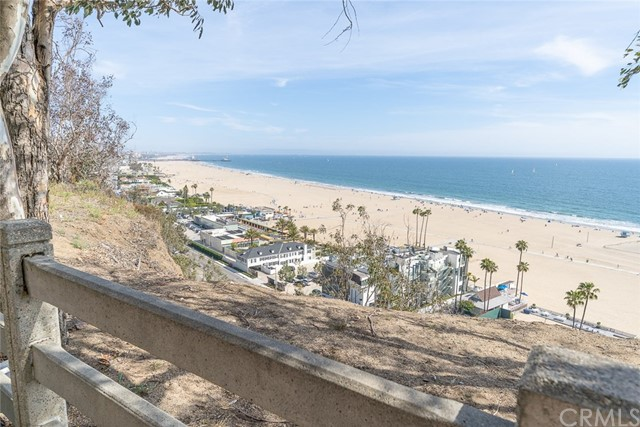 201 Ocean Av, Santa Monica, CA 90402 Photo 38