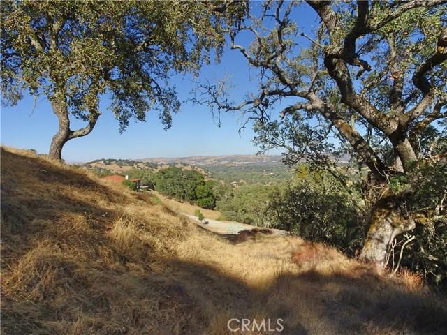 10945 Vista Road, Atascadero CA: http://media.crmls.org/medias/0d7c4d70-6aaa-4d74-8cd4-c5d3cdf1f943.jpg