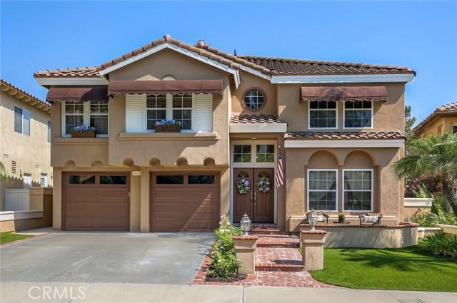 26572 San Torini Road, Mission Viejo, CA 92692