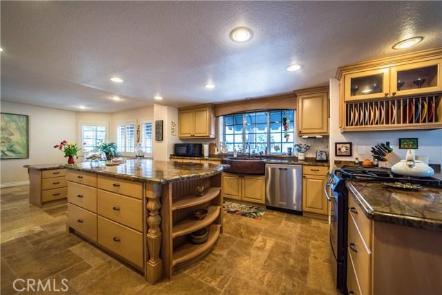 Photo of 22880 Gold Rush Place, Canyon Lake, CA 92587