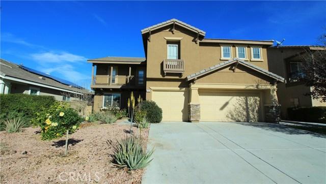 Property for sale at 31622 Wintergreen Way, Murrieta,  CA 92563