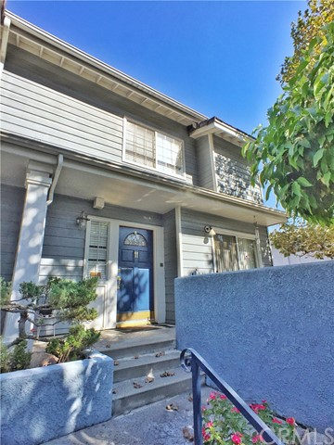 408 S Santa Anita Avenue 11, Arcadia, CA 91006