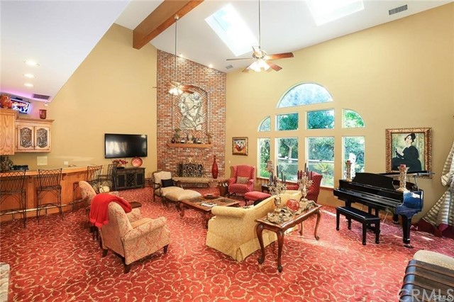 3188 Giant Forest, Chino Hills CA: http://media.crmls.org/medias/0d8071a0-2848-40a5-a2b0-51d6770eed5c.jpg
