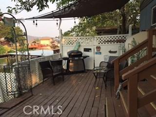 13050 Island Unit 9 Clearlake Oaks, CA 95423 - MLS #: LC17204476