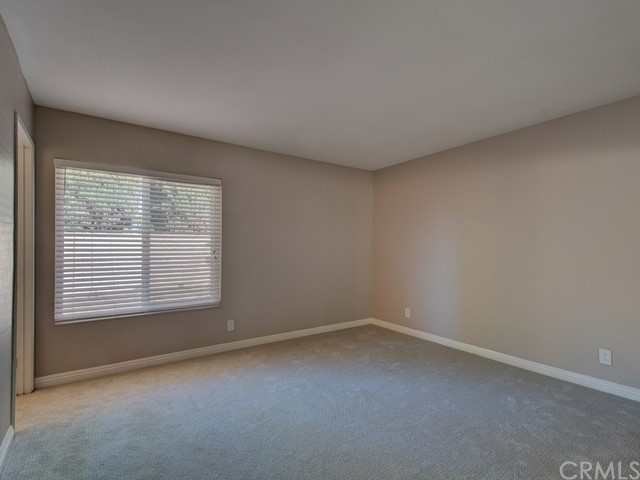 14801 Groveview Ln, Irvine, CA 92604 Photo 9