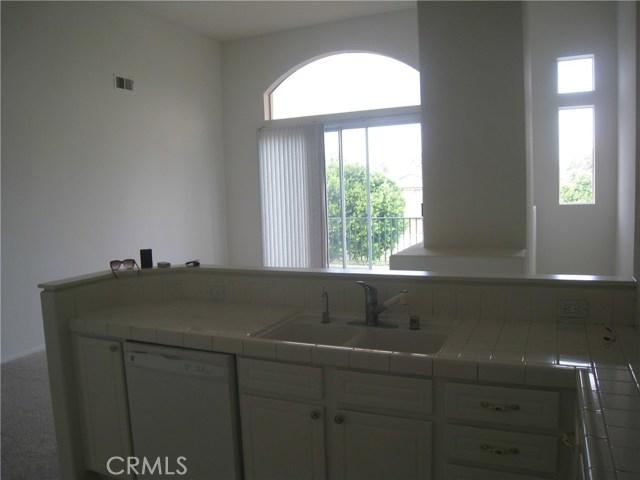 Condominium for Rent at 3006 Ladrillo Aisle Irvine, California 92606 United States