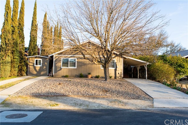 4928  Sparrow Hawk Lane, Paso Robles in San Luis Obispo County, CA 93446 Home for Sale