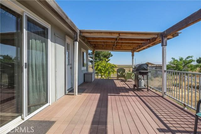 Property for sale at 11111 Bitterwater Road, Santa Margarita,  CA 93453