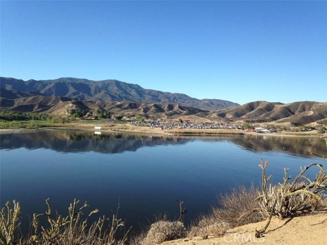 0 Lake Riverside drive Aguanga, CA 0 - MLS #: RS18160153