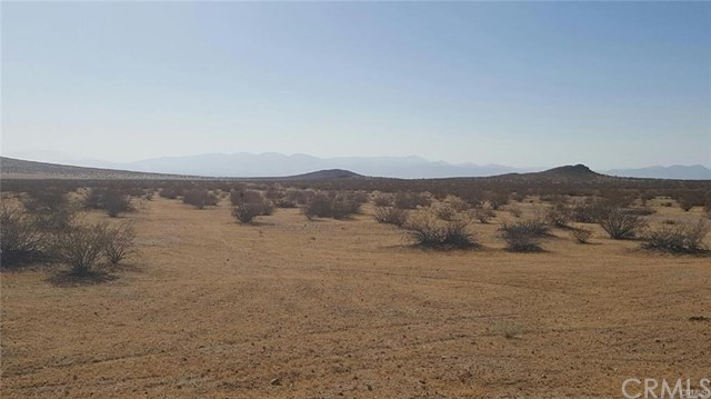 31841 Via Coyote , CA 92679 is listed for sale as MLS Listing OC18082476