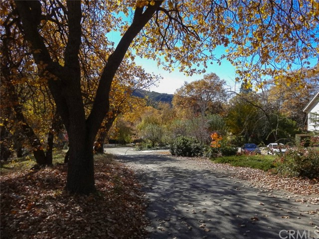 Single Family for Sale at 39413 Clearwater Drive Oak Glen, California 92399 United States
