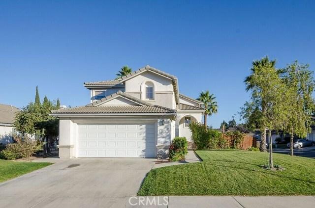 Property for sale at 2412 Locust Street, Santa Maria,  CA 93458