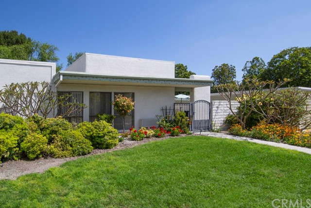 Photo of 2074 Rhonda Granada #E, Laguna Woods, CA 92637