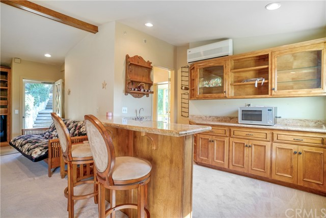 18 Ranchview Road, Rolling Hills Estates CA: http://media.crmls.org/medias/0d8f5ef8-5479-45c4-82a8-a59a337a99a7.jpg