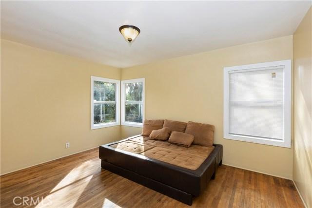 1322 Bellevue Avenue Pomona, CA 91768 - MLS #: CV18262704