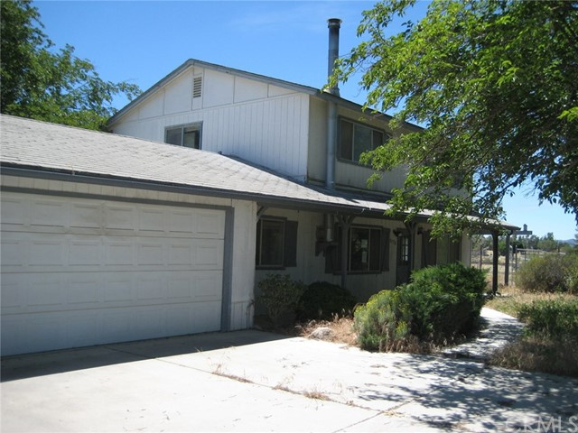 5175 Weeping Willow Way, Paso Robles, CA 93446