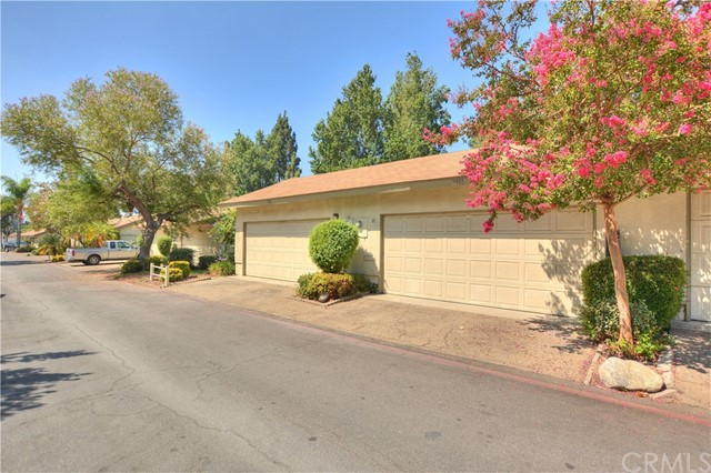1346 N Placer Avenue # 62 Ontario, CA 91764 - MLS #: TR17183114