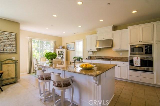 10222 Horsehaven Street Sun Valley, CA 91352 - MLS #: BB17099586