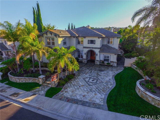 28831 Westport Way, Laguna Niguel, CA 92677