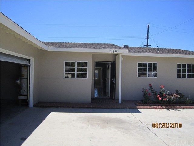 , CA  is listed for sale as MLS Listing PW18002460