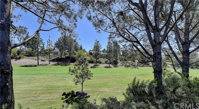 , CA  is listed for sale as MLS Listing OC18153966