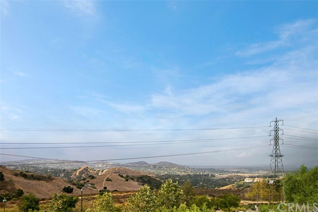 8216 E Loftwood Lane, Orange CA: http://media.crmls.org/medias/0d96ee9e-965c-4e43-846a-99900d28d129.jpg