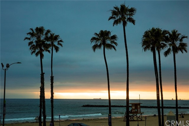 2214 W Oceanfront, Newport Beach, CA 92663