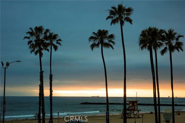 2214 Oceanfront, Newport Beach, CA, 92663
