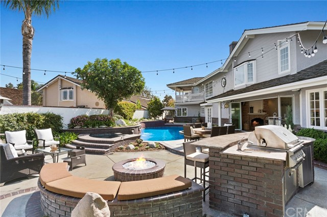 1232 Blue Gum Lane Newport Beach, CA 92660 - MLS #: OC18082512