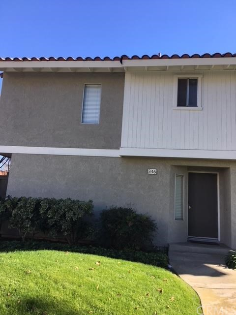 346 Lemon Grove, Irvine, CA 92618 Photo 0