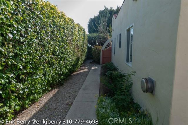 2613 Cloverfield Bl, Santa Monica, CA 90405 Photo 26