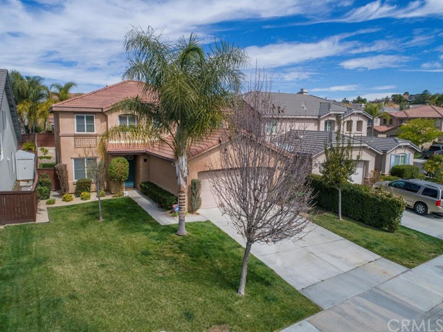 32842 San Jose Ct, Temecula, CA 92592 Photo 35