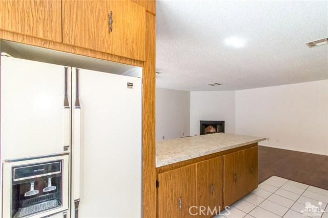 54825 Avenida Carranza La Quinta, CA 92253 - MLS #: 216034744DA