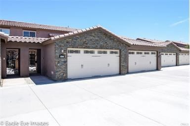 14120 Kiowa Road 105 Apple Valley, CA 92307 is listed for sale as MLS Listing CV16726076