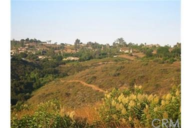 Land for Sale at 1390 Little Gopher Canyon Road 1390 Little Gopher Canyon Road Vista, California 92084 United States