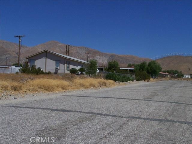 0 Fremontia Road, Whitewater CA: http://media.crmls.org/medias/0da28970-7b95-489b-b5fb-8eca71b30ec5.jpg