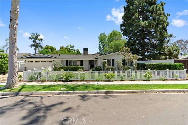 1710 Candlestick Lane, Newport Beach, CA 92660