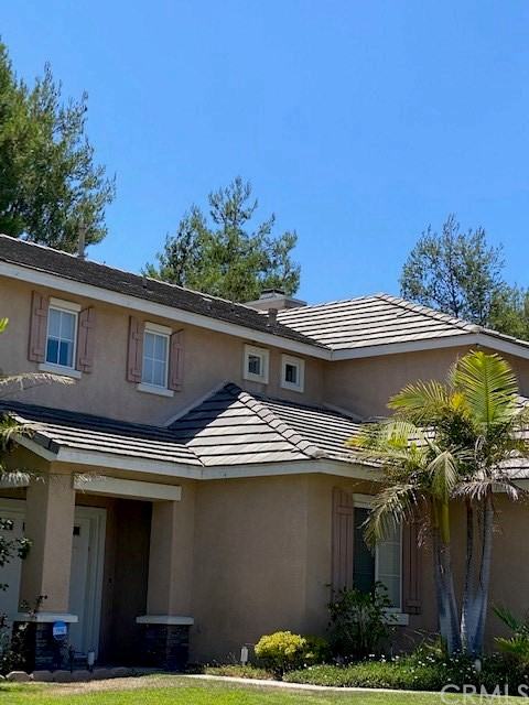 Photo of 8890 E Cloudview Way, Anaheim Hills, CA 92808