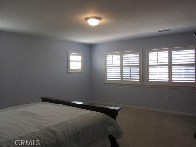 7548 Calistoga Place, Rancho Cucamonga CA: http://media.crmls.org/medias/0da4a456-e043-4199-8d12-e935e7700f12.jpg